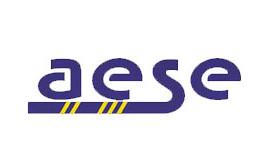 aese-2-269x195