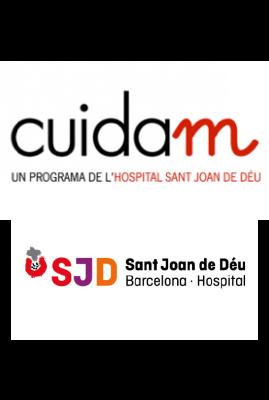 cuidam-01-01-01