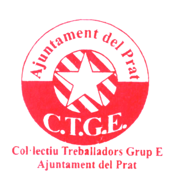 Logo Conserjes