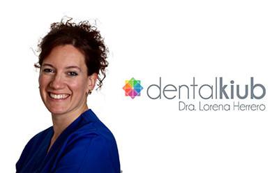 lorena-busto-transparente-con-logo